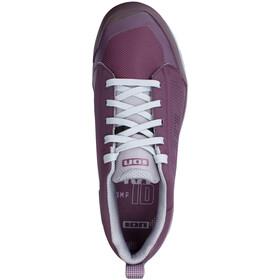 ION Raid AMP II - Chaussures - rose/blanc